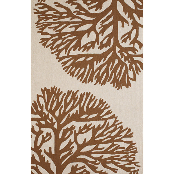 United Weavers Panama Jack Signature Coral Gables Rectangular Rug