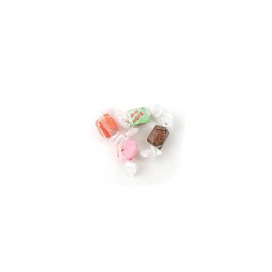 Sugar Free Assorted Taffy 1lb