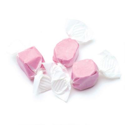 Strawberry Taffy 3lb