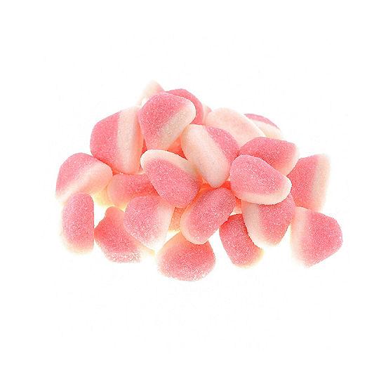 Strawberry Cake Gummies 5lb