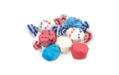 All American Taffy 1lb