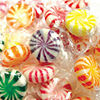 Assorted Fruit Starlights 5lb
