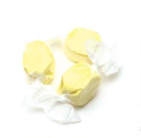 Banana Taffy 1lb