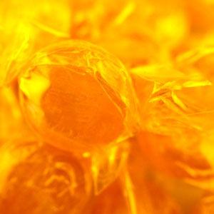 Butterscotch Discs 5lb
