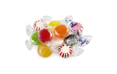 Candy Assortment 5lb