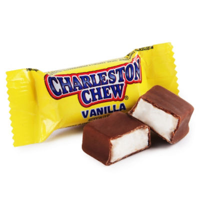 Charleston Chews Snack Size 120 Count