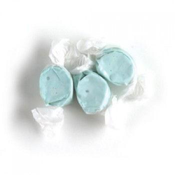Cotton Candy Taffy 1lb