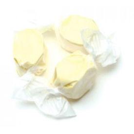 Eggnog Taffy 3lb