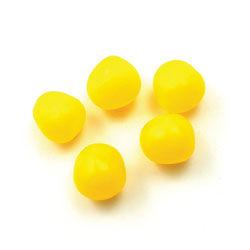 Lemon Fruit Sours 1lb