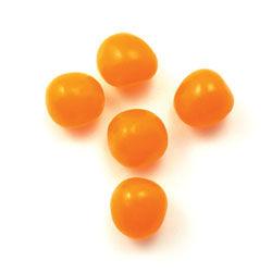 Orange Fruit Sours 5lb