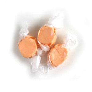 Peach Taffy 3lb