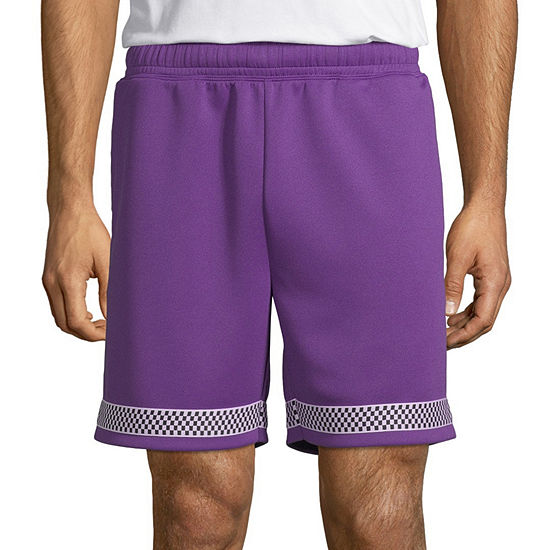 Arizona Soccer Shorts