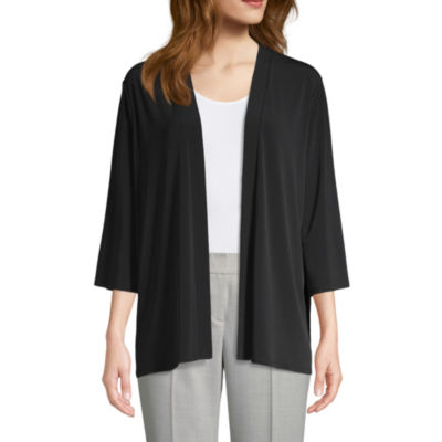 east 5th 3/4 Sleeve Cardigan