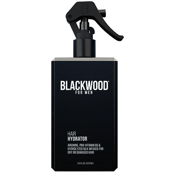 Blackwood For Men Hair Hydrator Hair Product-9.2 oz.