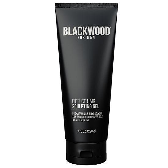 Blackwood For Men Biofuse Sculpting Hair Gel-7.8 oz.