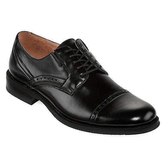 f0b70b798aa3 JF J Ferrar Dane Mens Dress Shoes JCPenney