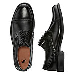 J. Ferrar® Dane Mens Dress Shoes