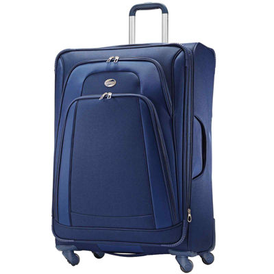 "American Tourister® ColorSpin 29"" Expandable Spinner Luggage"
