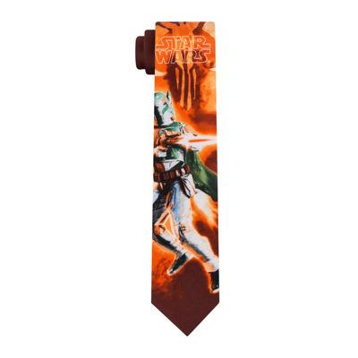 Star Wars® Boba Fett Attack Tie