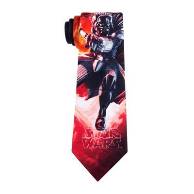 Star Wars® Vader's Fury Tie