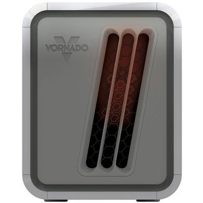 Vornado® IR400 Dual Zone Infrared Heater