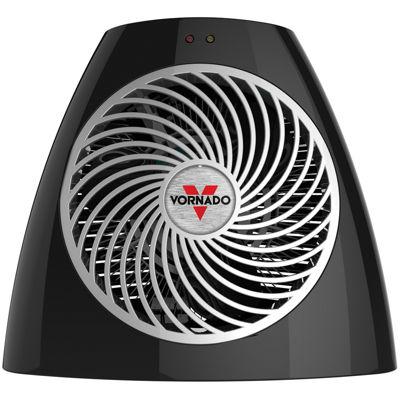Vornado® VH202 Personal Heater