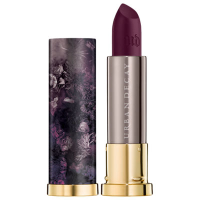 Urban Decay Vice Lipstick- Troublemaker
