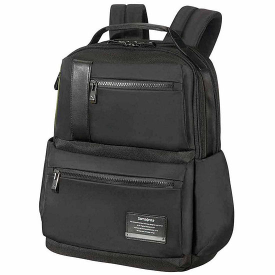 Samsonite Open Road Business 14.1 Inch Laptop Backpack