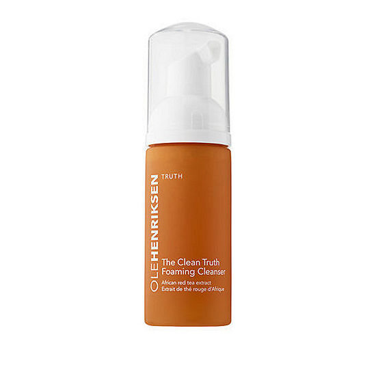 Ole Henriksen The Clean Truth™ Foaming Cleanser