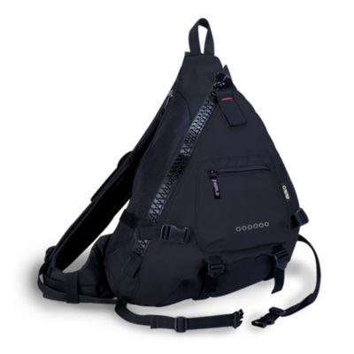J World Hikory Backpack