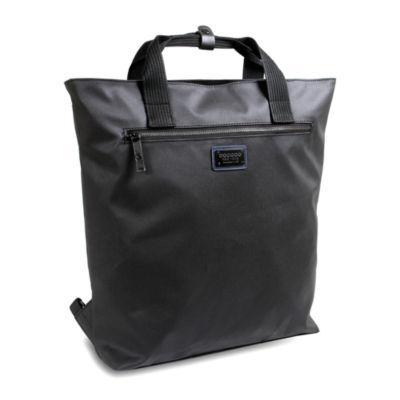 J World Grant Backpack