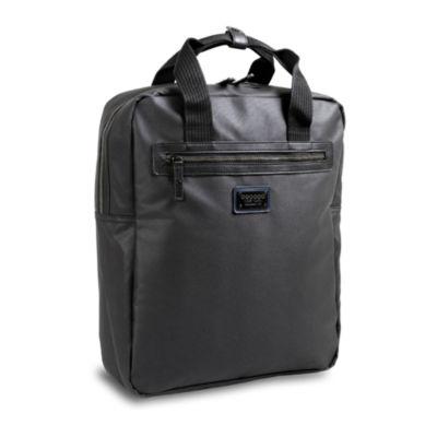 J World Houston Backpack
