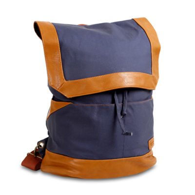 J World Alex Backpack