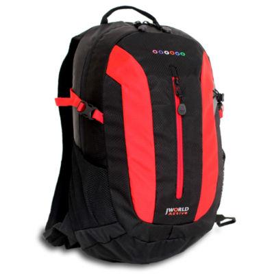 J World Billie Backpack