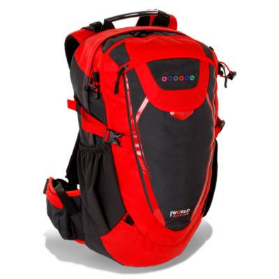 J World Mist Backpack