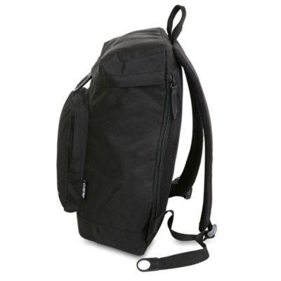 J World Eve Backpack