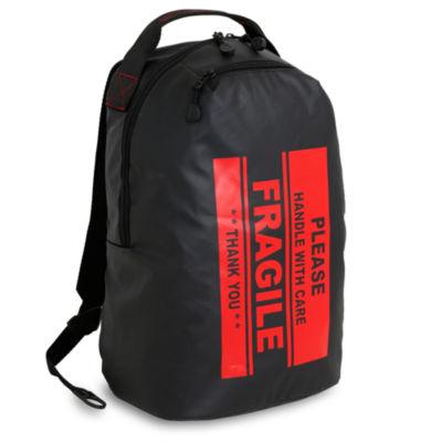 J World Funpack Backpack