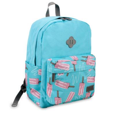 J World Fuse Backpack