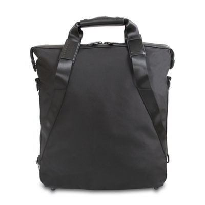 J World Lexington Backpack