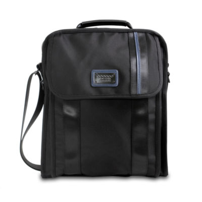 J World Madison Messenger Bag