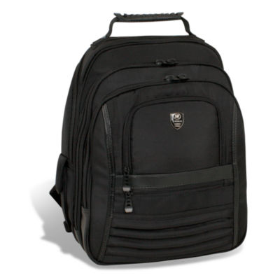 J World Scout Backpack