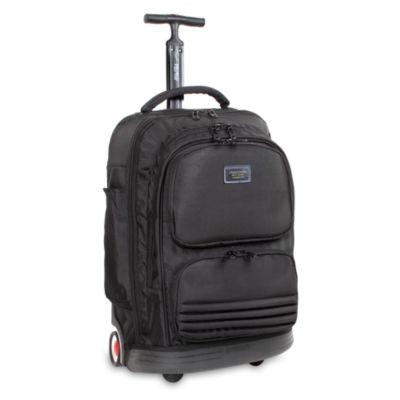 J World Brook Wheeled Backpack