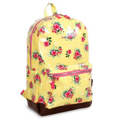 J World Lena Backpack