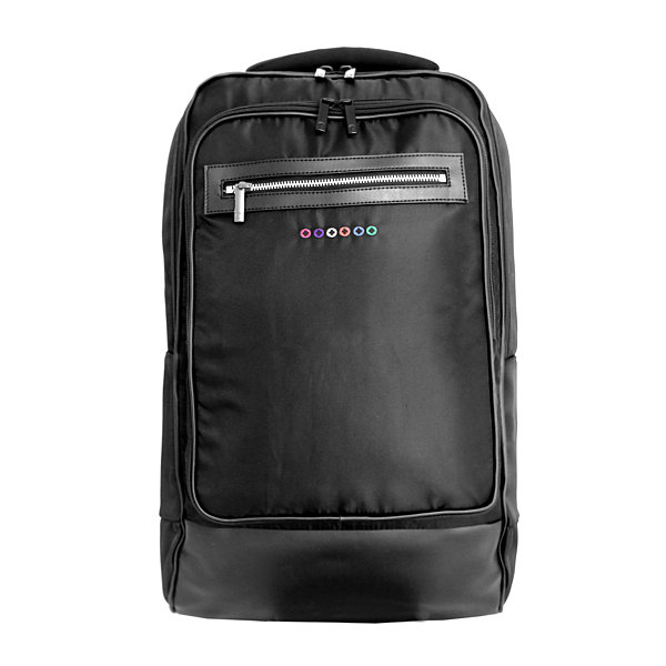 J World Project Backpack