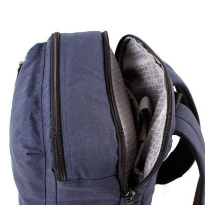 J World Station Backpack