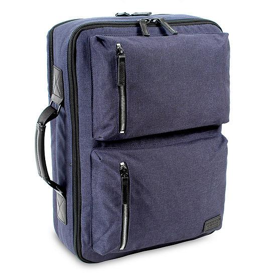 J World Station Backpack