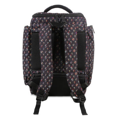 J World Novel Backpack