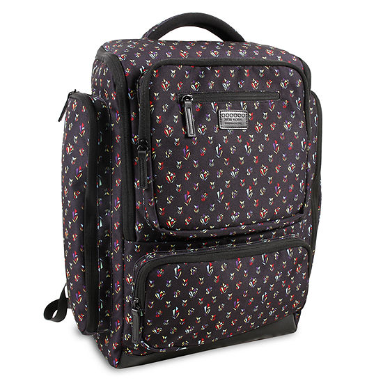 J World Novel Backpack