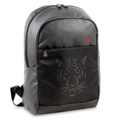 J World Scott Backpack