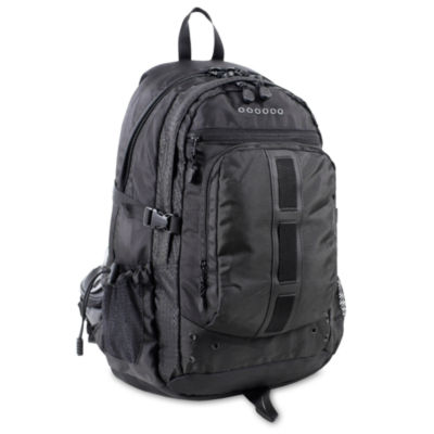 J World Gravit Laptop Backpack